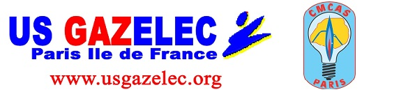 US GAZELEC Paris Ile de France